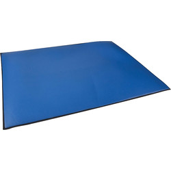 Dickie Dyer Dickie Dyer Surface Saver Boiler Workmat 900 x 670mm - 63688 - from Toolstation