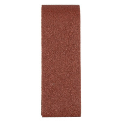 Trend Sanding Belt 75mm x 457mm