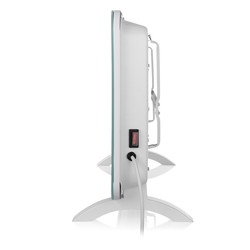 Smart Panel Heater