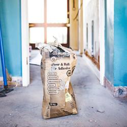 Mapei Floor & Wall Tile Adhesive