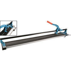Vitrex Professional Tile Cutter 1200mm