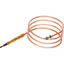 Universal Thermocouple
