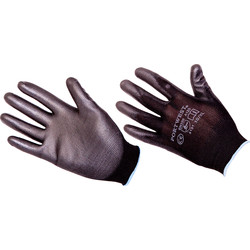 Portwest Palm Gloves Medium - 64335 - from Toolstation