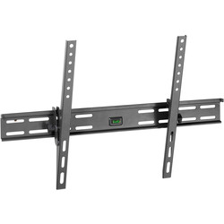 Titan Premium Tilt TV Bracket Large Up To 85""