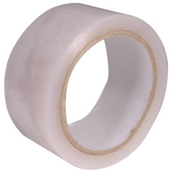 Ultratape All Weather Tape 50mm x 25m - 64699 - from Toolstation