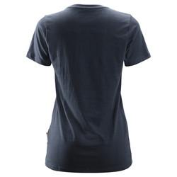 Snickers Women's T-Shirt