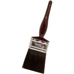 "Kana Kana All Purpose Paintbrush 1/2"" - 65030 - from Toolstation"