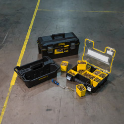 Stanley Tote Tool Tray