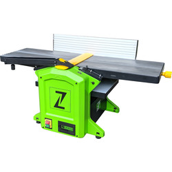 Zipper Zipper HB305 1800W 305mm Planer Thicknesser 230V - 65203 - from Toolstation