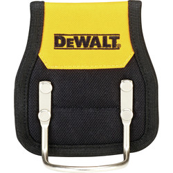 DeWalt DeWalt Tool Storage Hammer Loop - 65215 - from Toolstation