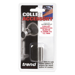 Trend Collet Sleeve
