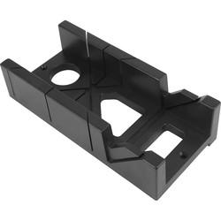 Minotaur Plastic Mitre Box