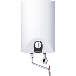 Stiebel Eltron Stiebel Eltron Vented Point of Use Water Heater 5L 2kW - 65881 - from Toolstation