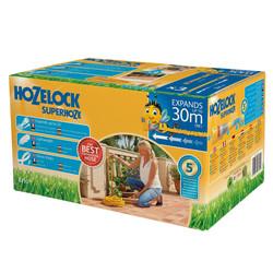 Hozelock Superhoze