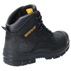 Caterpillar Bearing Safety Boots