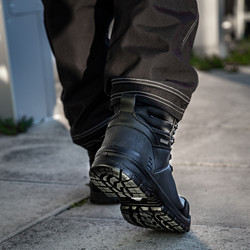 Dickies Cameron Waterproof Safety Boots