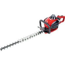 Einhell Einhell 25cc Petrol Hedge Trimmer GE-PH 2555A - 66605 - from Toolstation
