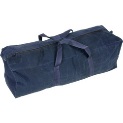 Canvas Tool Bag 600mm - 66762 - from Toolstation