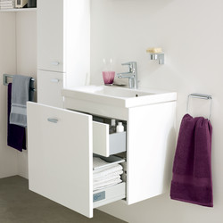 Ideal Standard Senses Space Compact Basin & Unit