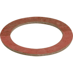 Mechanical Flange Spare Washer