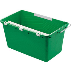 Unger Unger Window Cleaning Bucket 18L - 67083 - from Toolstation