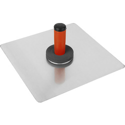"Marshalltown Marshalltown Plasterers Hawk 13"" x 13"" - 67179 - from Toolstation"