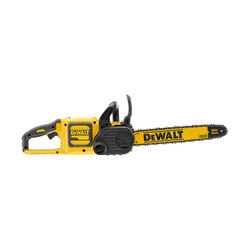 DeWalt DCM575 54V FlexVolt 40cm Brushless Cordless Chainsaw