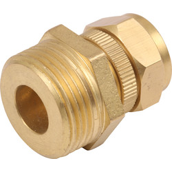 "Spring Safety Valve 1/2"" - 67284 - from Toolstation"