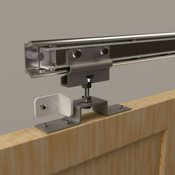 Sliding Door Gear