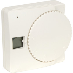 Sunvic TLX1005 Electronic Thermostat