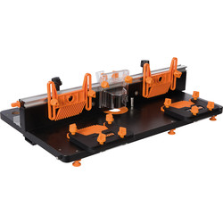 Triton Triton TWX7 Router Table Module  - 67501 - from Toolstation