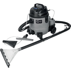 SIP 07916 1400W 3 in 1 Valeting Machine 230V