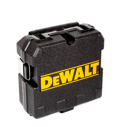 DeWalt DW088CG-XJ Laser Level