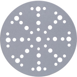 Festool Festool STF D150/48 Abrasive Sanding Disc Sheet 150mm 120 Grit - 67740 - from Toolstation