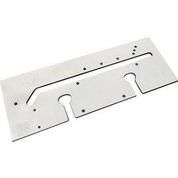Unika Standard Jig 616mm Worktops - 68000 - from Toolstation