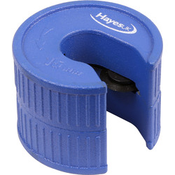 Arctic Hayes U-Cut Pipe Cutter and Spare Cutter