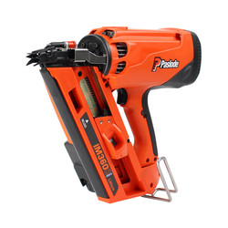 Paslode IM360Ci Li-Ion Cordless Framing Nailer