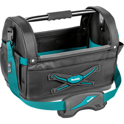 Makita Makita Tool Case Open Tote  - 68509 - from Toolstation