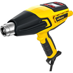 Wagner Wagner Furno 750 Heat Gun 230V - 68563 - from Toolstation