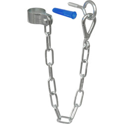 Kitchen Cooker Chain Stability Kit  - 68575 - from Toolstation