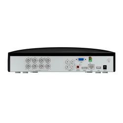 Swann 4K DVR Recorder