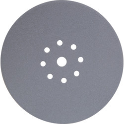 Festool Festool STF D225/8 Abrasive Sanding Disc 225mm 80 Grit - 68810 - from Toolstation