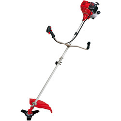 Einhell Einhell 31cc 40cm Petrol Brush Cutter GC-BC31-4S - 68826 - from Toolstation