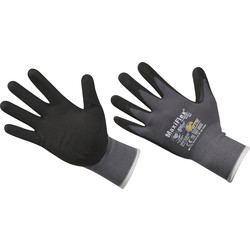 ATG ATG MaxiFlex Ultimate Gloves X Large - 69133 - from Toolstation