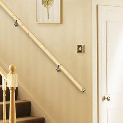 Richard Burbidge Handrail Kit