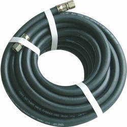 Winster uPVC Air Hose 15m - 69560 - from Toolstation