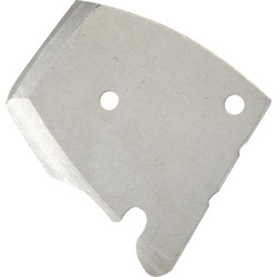 Monument Monument Plastic Pipe Cutter Spare Blade 6-28mm - 69836 - from Toolstation