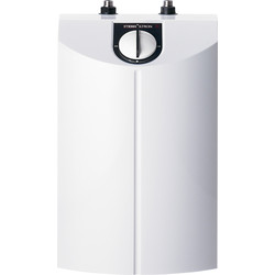 Stiebel Eltron Stiebel Eltron Unvented Point of Use Water Heater 10L 2Kw Under Sink - 69906 - from Toolstation