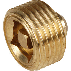 "Air Vent 1/2"" - 69952 - from Toolstation"