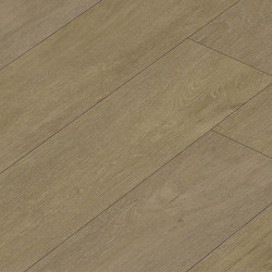 Maximus Maximus Provectus Rigid Core Flooring (£25.60/sqm) - Valcum 12.1 sqm - 70022 - from Toolstation